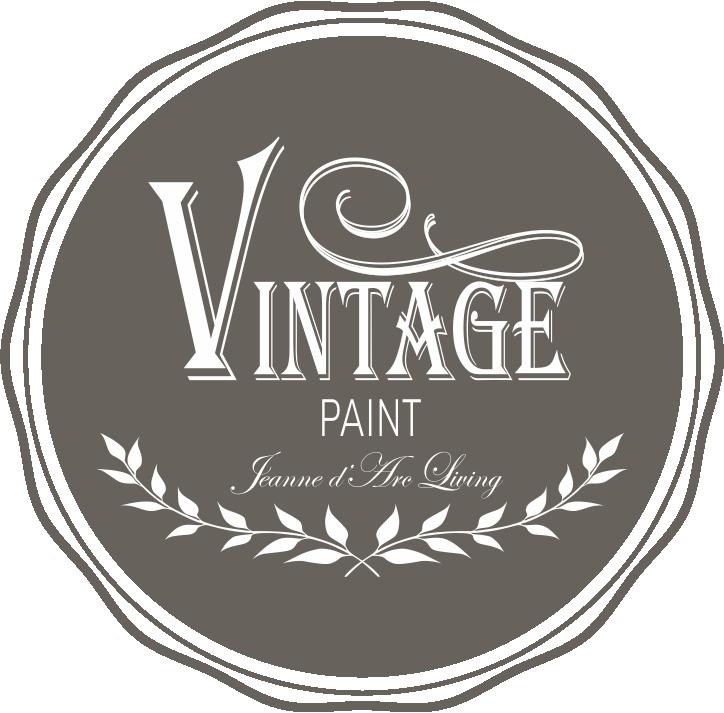 93858839ce A Vintage Paint termékeinek megalkotásakor elsődleges szempont volt a  környezetvédelem: természetes alapanyagok használata, vízbázisú termékek,  ...