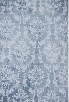 Kék tapéta