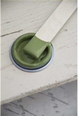 Olive Green - 100ml