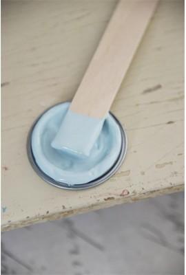 Powder Blue - 100ml