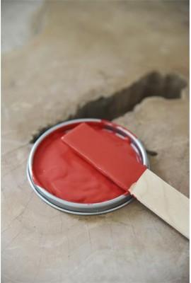 Warm Red - 100ml