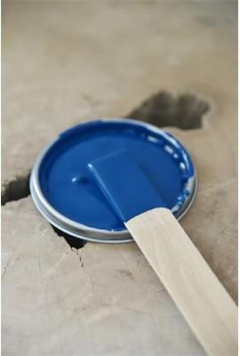 Warm Blue - 100ml