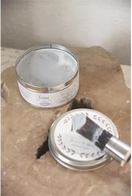 Szürke Wax - 370ml