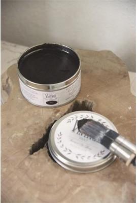 Fekete Wax - 370ml