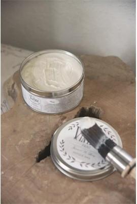 Gyöngyház / Pearl Wax - 370ml