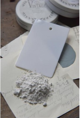 Műanyag spakli 5,5 x 8,5cm