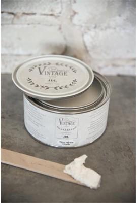 Fehér Wax - 300ml