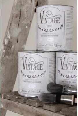 Vintage Primer & Sealer
